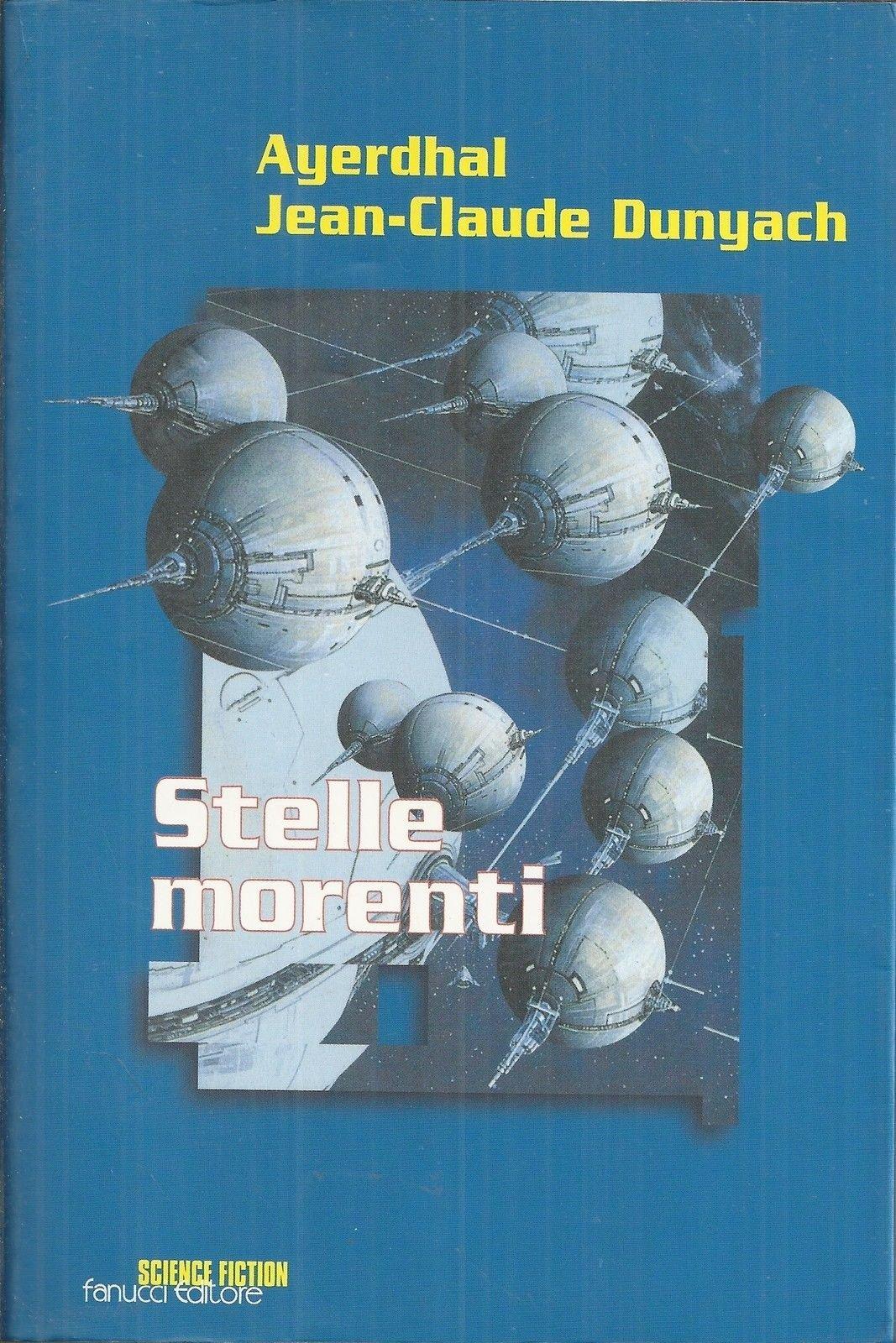 stelle+morenti+fanucci
