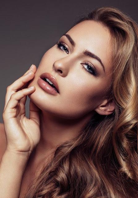 Miss Universe Germany 2013 Anne Julia Hagen