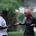 Official VIDEO | Mzee Yusuf Ft. Vanessa Mdee - Mashallah