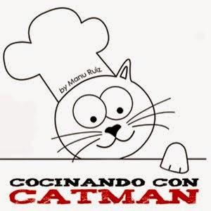 COLABORO Y FORMO PARTE DE: