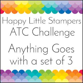 +++HLS October ATC Challenge