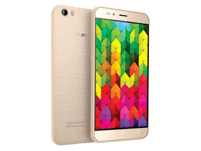 Intex Aqua Trend Mobile Full Specifications And Price In Bangladesh