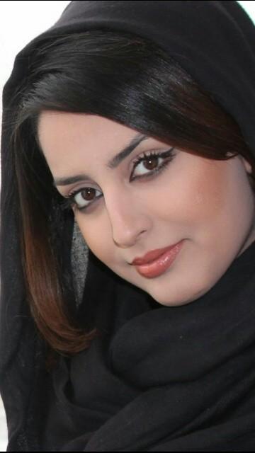 Irani girls Nude Photos 38
