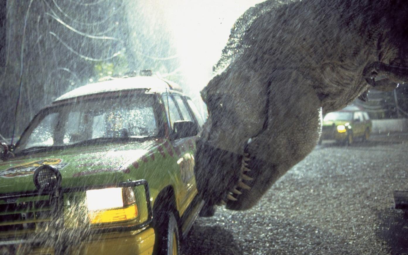 http://4.bp.blogspot.com/-nASNt5GArxI/Ty4Q3XkNEsI/AAAAAAAALYk/dKRGYplCJIA/s1600/jurassicpark+T-rex+attacking+taxi+cab.jpg