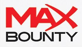 http://www.maxbounty.com/index.cfm?referer=166934
