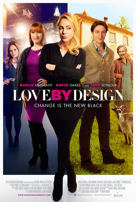 Its A Wonderful Movie Your Guide To Family Movies On Tv Love By Design An Up Premiere Movie