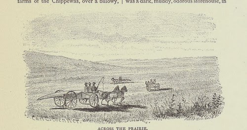 1,000,000+ Public Domain Images Added to Flickr's The Commons