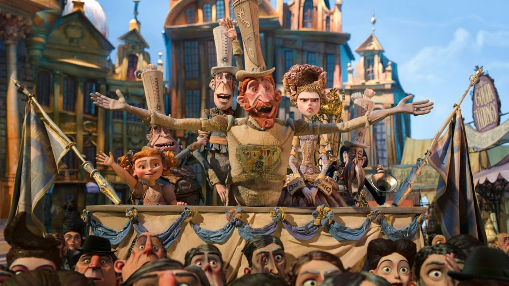 the boxtrolls-kutu cuceleri
