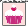 I premi a questo blog