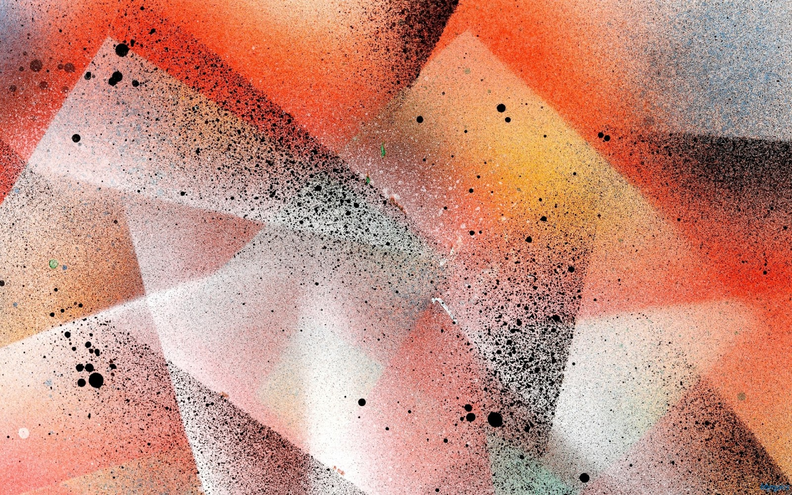 http://4.bp.blogspot.com/-nAX-iEQQUpo/UIZBUBrIGfI/AAAAAAAAGl8/N3TeepzOTgA/s1600/spray_abstract-1920x1200.jpg
