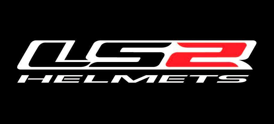 LS2 Helmetes