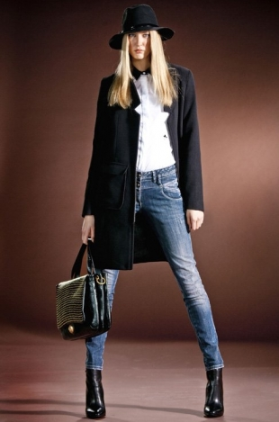 Miss-Sixty-Fall-Winter-2012-2013-Lookbook-25