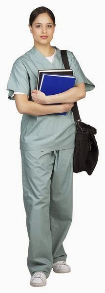 Preparing For Nursing School Interviews | Nursing Schools