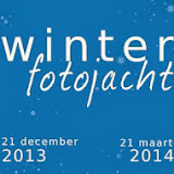 Winter Fotojacht 2013-2014