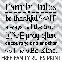 http://www.thelatestfind.com/2014/07/freebie-family-rules-printable.html