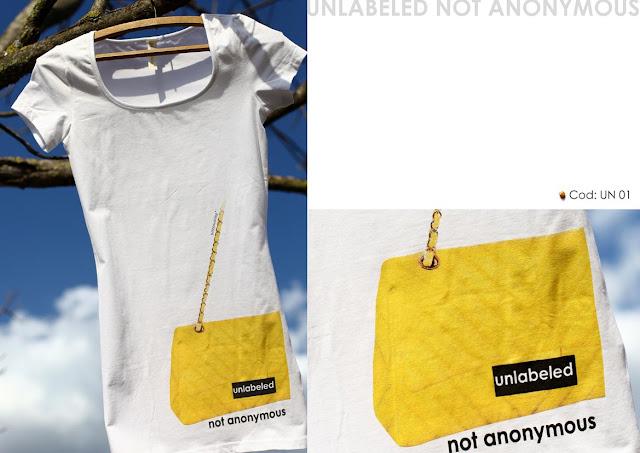 t-shirts,magliette,moda,fashion,magliette con marchio, borsa chanel