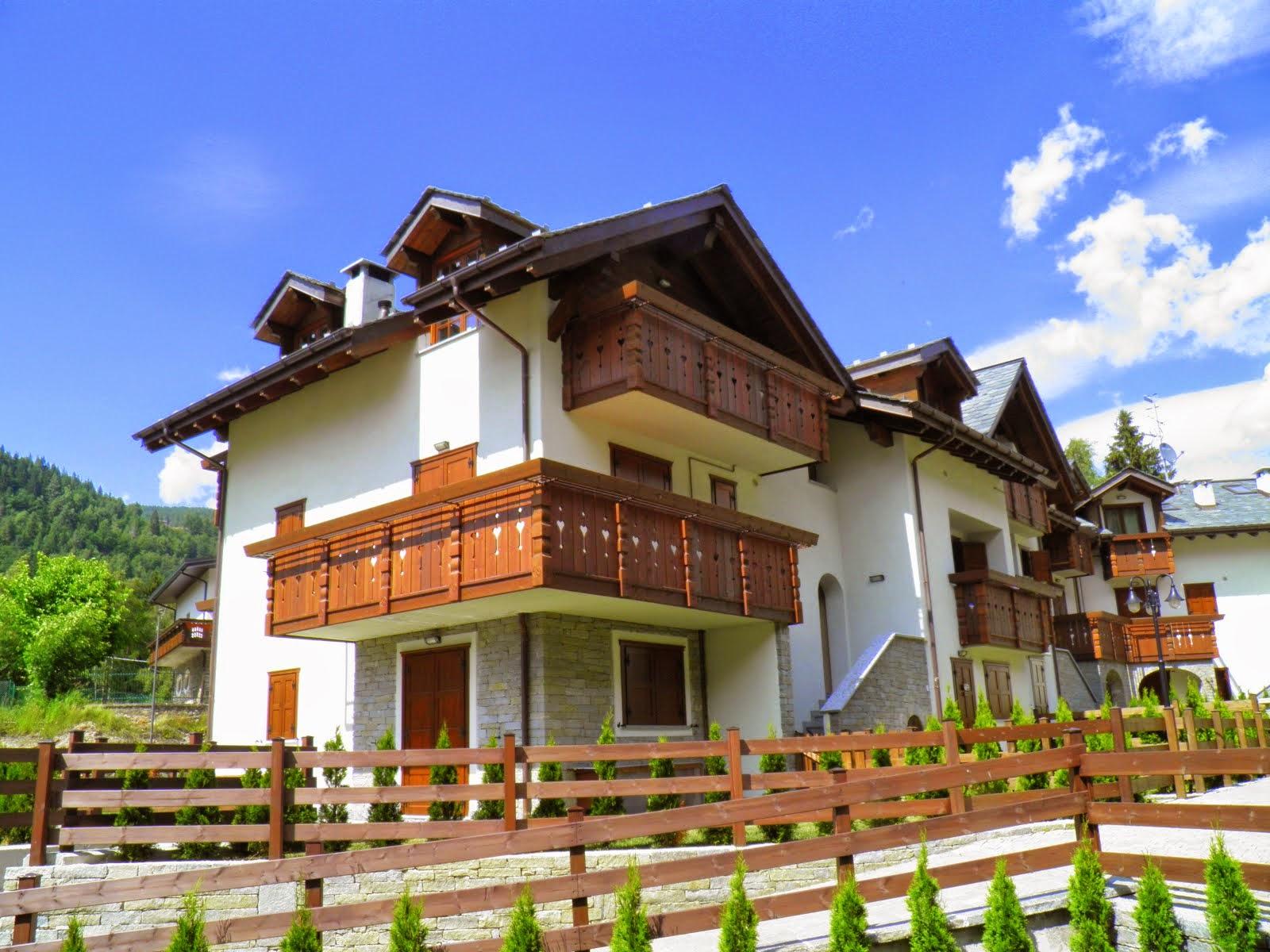 Aprica immobiliare cioccarelli aprica affitto for Appartamenti budoni affitto agosto