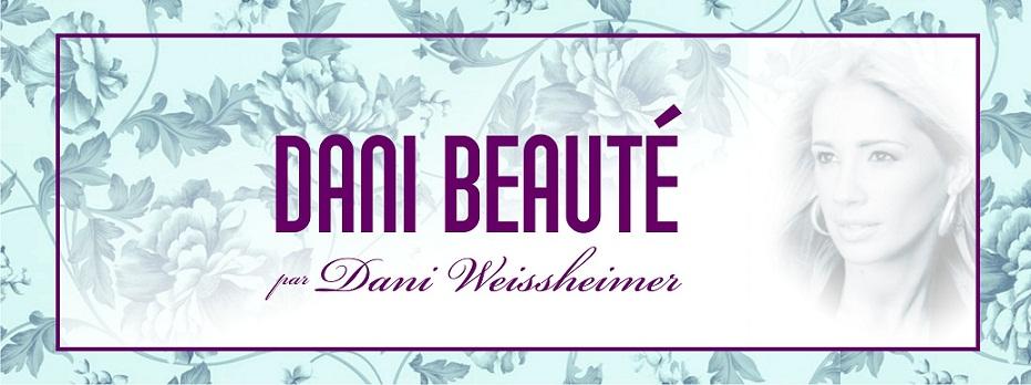 Dani Beauté