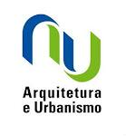 Arquitetura e Urbanismo