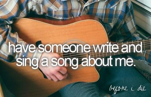 Penyanyi vs Penulis