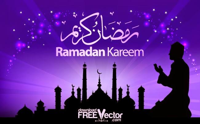 Yang Membatalkan Pahala Puasa Ramadhan