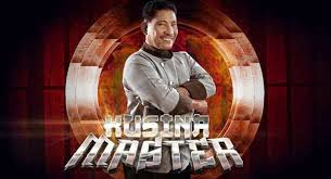 GMA Network presents KUSINA MASTER, a 15-minute cooking program in front of live audiences, weekdays, before Eat Bulaga starting January 2, 2012 on GMA 7.Hosted by Idol sa Kusina's CHEF […]