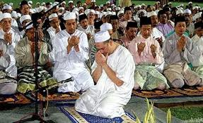 sultan muhammad iv