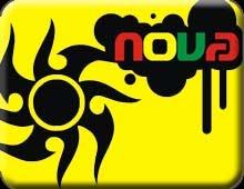 ¨Visita Nova Mdq en Facebook¨