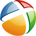 Driverpack Solution 15.7