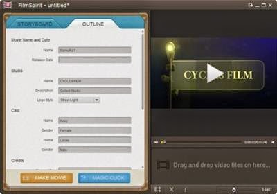 Cycle8-FilmSpirit-2.1.0-download