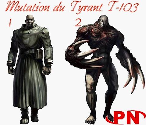 tyrant-103