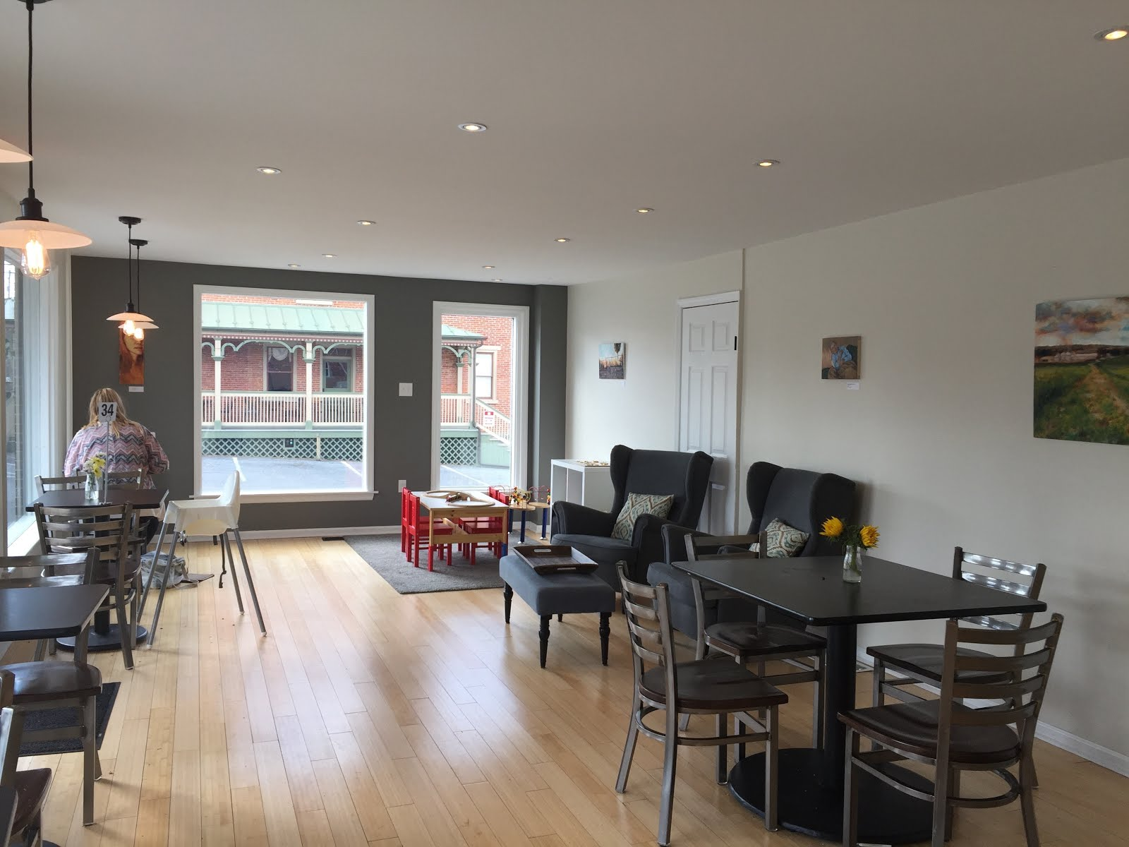 black singles in sadsburyville See all available apartments for rent at black hawk apartments in downingtown, pa black hawk apartments has rental units ranging from 770-965 sq ft starting at $1185.