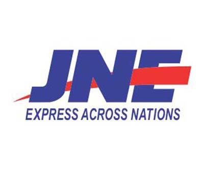 JNE-logo-gambar-coreldraw-cdr