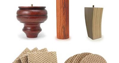 How To Stop Furniture Sliding On Hardwood And Tile Floors Furniture Slide Stoppers