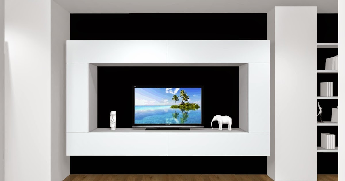 Tienda muebles modernos,muebles de salon modernos,salones de diseño