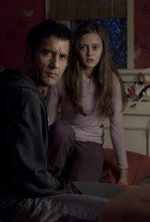 Watch Intruders Megavideo, Putlocker