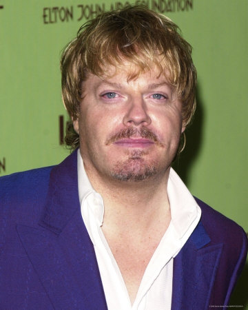 from Cory eddie izzard gay