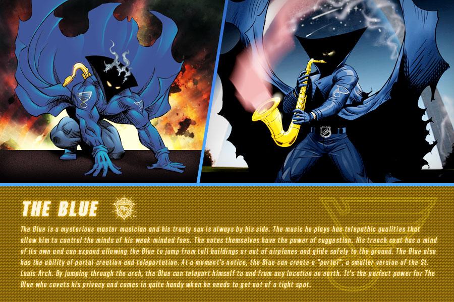 http://4.bp.blogspot.com/-nAm6pR07Hjg/Th9dc_B_SAI/AAAAAAAAYNg/cP15eJVMMjc/s1600/blue.jpg