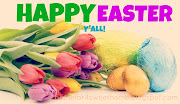 Happy Easter. Posted by Rea T at 1:06 AM · Email ThisBlogThis! happy easter
