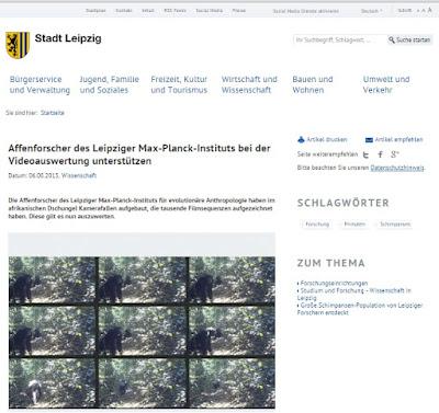 http://www.leipzig.de/news/news/affenforscher-des-leipziger-max-planck-instituts-bei-der-videoauswertung-unterstuetzen/