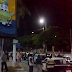 ازدحام شوارع طنطا يزعج المواطنين