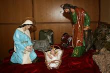Diciembre, Navidad