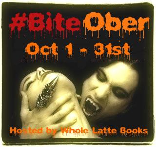 BiteOber