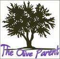 TheOliveParent