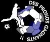 MDJS | La Marocaine de  pronostic  cote & Sport