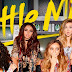 "Ouça ""Hair"", nova música do Little Mix"