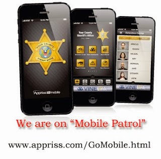 Try Our New App!
