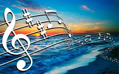 Frases de Músicas, Pensamentos e Frases sobre Música