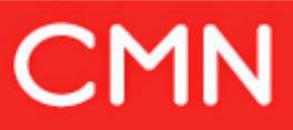 CMN Brands