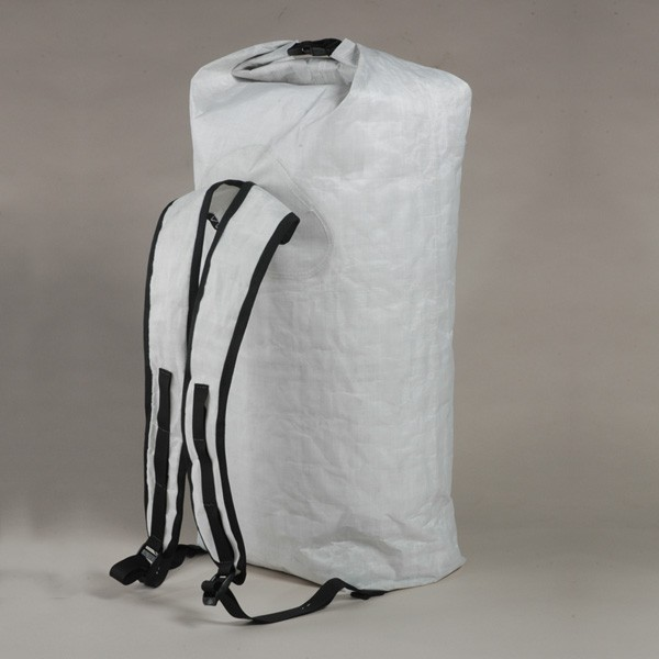 tyvek backpack camping how to make diy waterproof bag